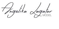 ANGELIKA LAGATOR MODEL