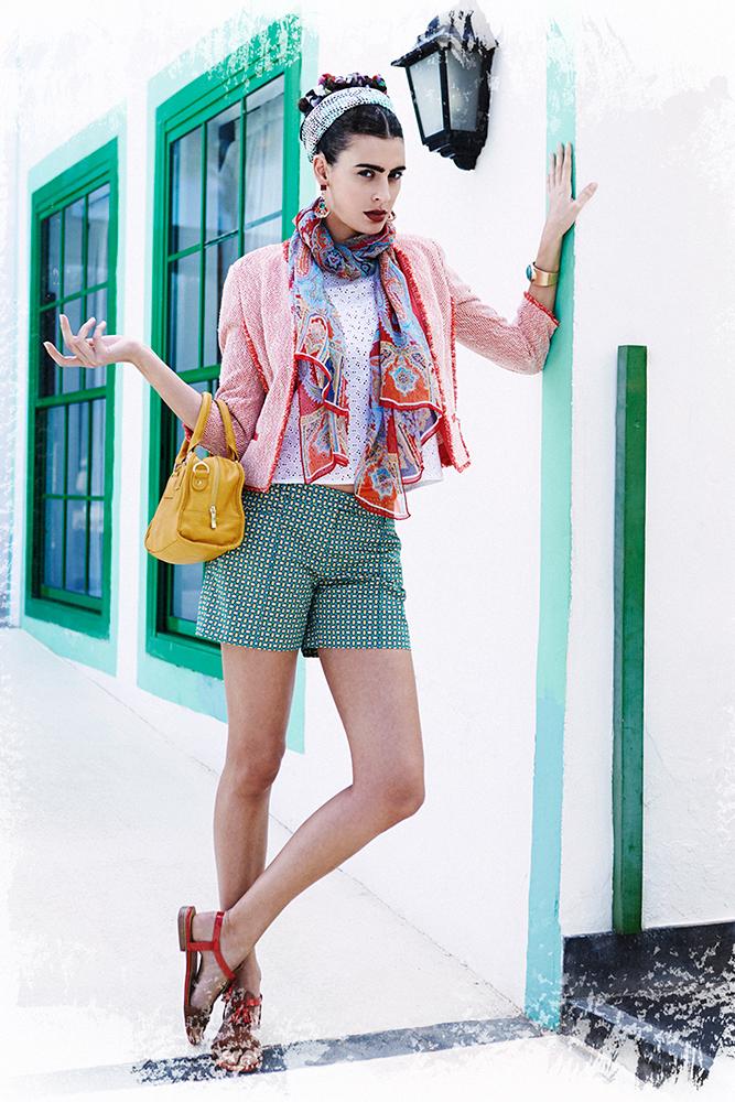 fashion_008
