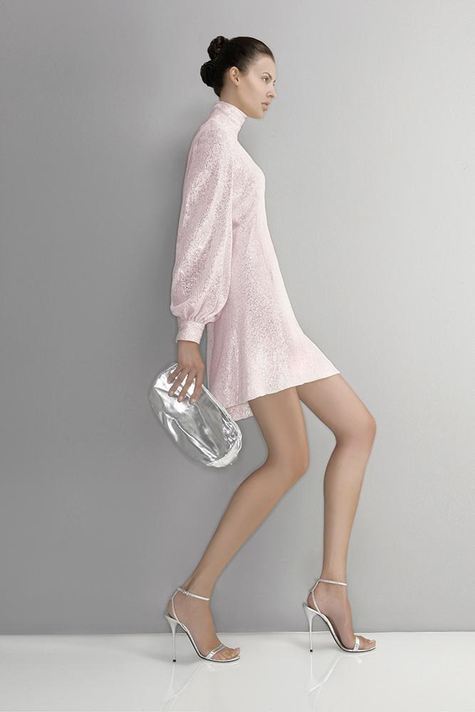 fashion_021