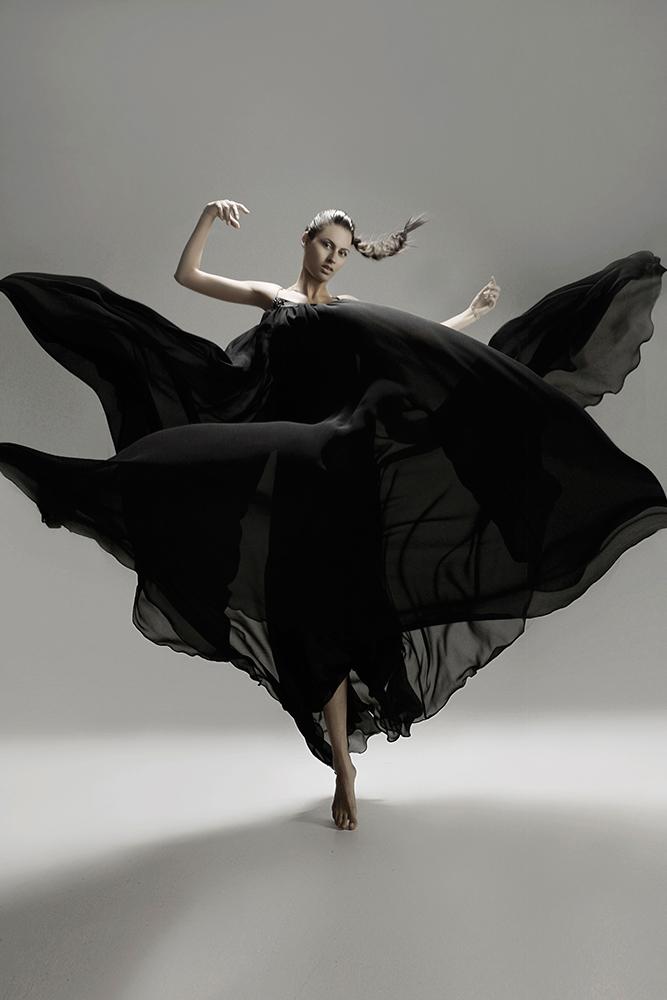 fashion_022