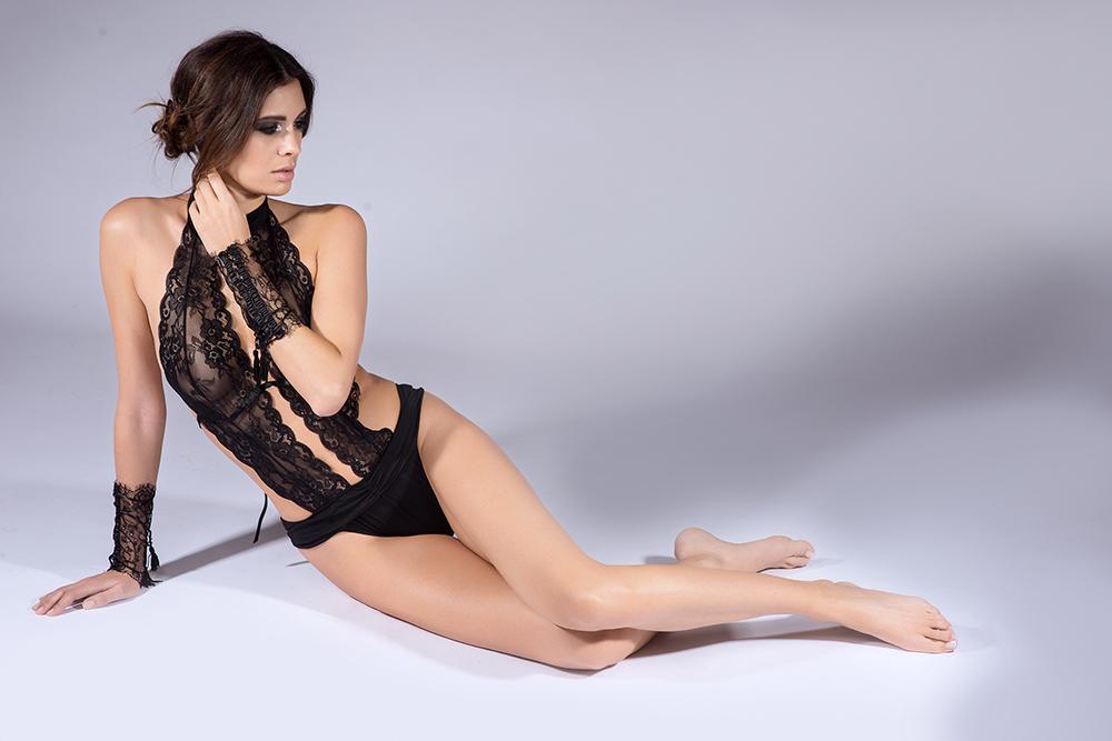 lingerie_002