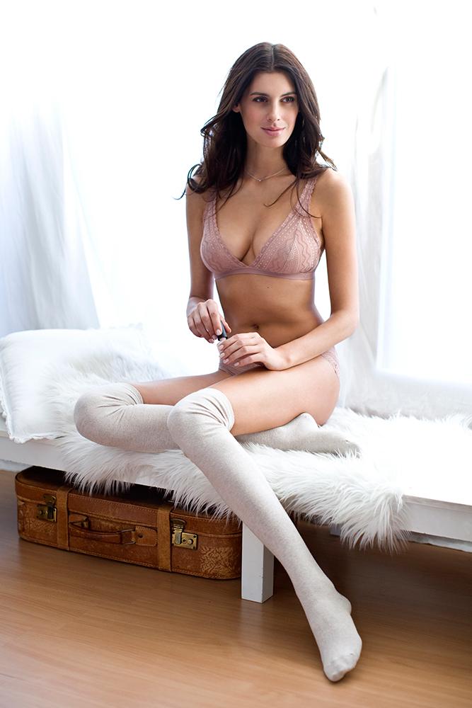 lingerie_011