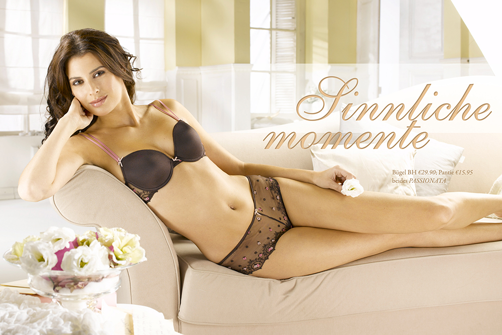 lingerie_012